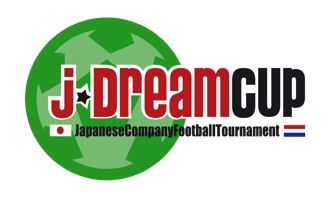 J DREAM CUP